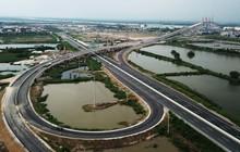 Quảng Ninh: Chốt phương án khánh thành cao tốc Hạ Long - Hải Phòng hơn 13 nghìn tỷ đồng vào ngày 31/8