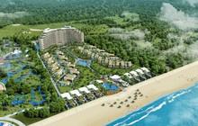Ramada Kahuna - Tiềm năng sinh lời lớn đến từ tổ hợp tỷ đô Hồ Tràm Strip