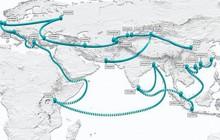'Đế chế tiền' của Trung Quốc đang định hình lại thương mại toàn cầu thế nào?
