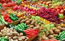 Trung Quốc vẫn chưa cho phép nhập một số nông sản Việt