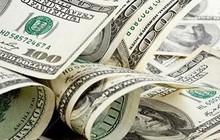 Tỷ giá trung tâm giảm, giá USD tại các ngân hàng diễn biến trái chiều