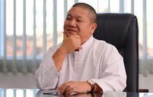 """Hoa Sen Group vay nợ 16.000 tỷ, gấp hơn 4 lần vốn chủ: Thế chủ động hay cơn bĩ cực của """"ông trùm"""" tôn Việt?"""