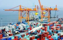 Doanh nghiệp FDI xuất siêu gần 16,4 tỷ USD