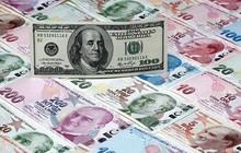 Điều gì sẽ xảy ra nếu các nước vùng Vịnh ngoảnh mặt với đồng USD?