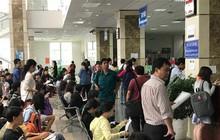 Siết thuế thu nhập cá nhân, TP.HCM kỳ vọng tăng thu
