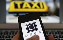 """Uber rút kiện, khoản nợ thuế hơn 53 tỉ đồng liệu có tiếp tục bị """"lơ lửng""""?"""