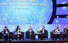 """Chiến tướng VinFast Võ Quang Huệ: """"Làm việc ở Việt Nam vui hơn nhiều!"""""""