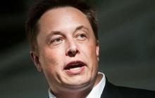 Được khuyên hãy nghỉ ngơi mới có thể thực hiện tham vọng thay đổi thế giới, đây là cách đáp trả đầy quyết tâm của Elon Musk