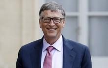 Tưởng là điều gì cao siêu, hóa ra bí mật đằng sau sự thành công của Bill Gates và Microsoft lại là phương pháp đơn giản này: Biết ngay để nếm hương vị thành công!