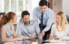 Nghệ thuật xin ý kiến đóng góp từ sếp: Nhân viên dưới 30 tuổi nhất định phải biết để thể hiện sự cầu tiến và sớm được thăng chức!