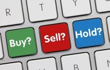 SBT, KSQ, HPG, MWG, SJF, VT8, TNM, TDM: Thông tin giao dịch lượng lớn cổ phiếu