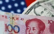 Nhân dân tệ tăng giá liên tiếp nhờ tin đàm phán thương mại Trung-Mỹ