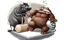 Cổ phiếu ngân hàng đảo chiều, Vn-Index tăng hơn 2 điểm