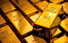 """Vì sao giới đầu tư quốc tế """"hờ hững"""" với vàng?"""
