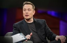 Làm việc 120h/tuần vẫn tràn đầy nhiệt huyết, Elon Musk đang sở hữu gen đột biến mà chỉ 5% dân số thế giới mới có?