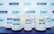 FTM giảm mạnh, Chủ tịch Fortex vẫn muốn bán bớt 4,4 triệu cổ phiếu