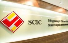 SCIC chuyển 17.000 tỷ đồng về Bộ Tài Chính, báo lãi gần 2.000 tỷ đồng trong nửa đầu năm 2018
