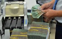 CIC tiếp tục giảm mạnh giá dịch vụ thông tin tín dụng từ 1/9