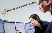 Vingroup thu về 400 triệu USD từ phát hành cổ phần cho Hanwha
