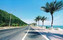 Bình Thuận bán đấu giá hơn 18.000m2 đất Mũi Né với giá khởi điểm hơn 700 nghìn đồng/m2