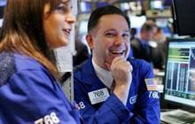 Khối ngoại mua ròng phiên thứ 2 liên tiếp trên HoSE, Vn-Index dễ dàng vượt mốc 980 điểm