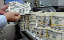 Việt Nam đã ký thêm 10 hiệp định vay vốn, trị giá 1,13 tỷ USD