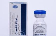 Nhiều vaccine hết hàng, Bộ Y tế nói gì?