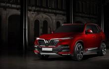 Sếp VinFast lần đầu tiết lộ về mẫu xe mới: Không phải bản sao của BMW, tốt nhất nhưng không đắt nhất