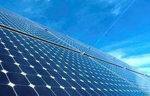 Tỉnh Long An khởi công dự án năng lượng mặt trời hơn 1.000 tỷ, dự đóng góp 60 triệu kWh/năm cho lưới điện quốc gia