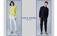 Liệu dòng sản phẩm thế hệ thứ 3 của Cole Haan có lặp lại thành công?