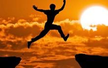 Nghiên cứu các triệu phú, tác giả chỉ ra rằng thói quen đơn giản này có thể biến ước mơ của bạn thành hiện thực