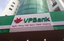 Composite Capital Master Fund nhận chuyển nhượng 7 triệu cổ phiếu VPB từ nhóm quỹ Dragon Capital