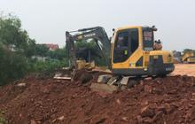 Việt Tiên Sơn Địa Ốc dự kiến ghi nhận 60 tỷ doanh thu từ dự án Yết Kiêu ngay trong năm 2018