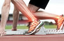 Bảo vệ xương chắc khỏe đâu phải dễ, đây là 7 việc tất cả chúng ta phải làm ngay để không hối tiếc về sau, đặc biệt là ai ngồi nhiều và ít vận động