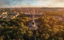 Trở thành công dân Châu Âu với quốc tịch Moldova