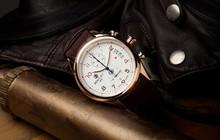 Bentley Watch – Sự lựa chọn hàng đầu