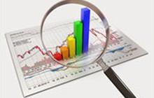 Nhiều doanh nghiệp kỳ vọng lãi khả quan trong quý III