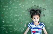 Nuôi dạy con lớn lên tự tin, trưởng thành bằng những bài học sống thực tế, không có trong bất kỳ sách vở nào
