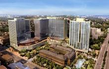 Mitsubishi và công ty con của Temasek đầu tư 2,5 tỷ USD xây đô thị khắp Đông Nam Á trong đó có Việt Nam