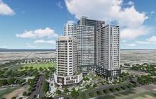 Căn hộ smart home bên sông Hàn thu hút sự quan tâm của nhiều nhà đầu tư trong nước và quốc tế
