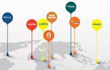 Viettel Global lên sàn Upcom với mức định giá gần 1,5 tỷ USD