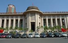 Thống đốc NHNN ra chỉ thị yêu cầu đẩy nhanh xử lý nợ xấu