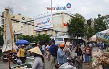 Bloomberg: IFC đang tìm đối tác mua phần vốn góp tại VietinBank