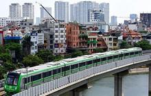 Khi nào người dân Thủ đô được đi tàu Cát Linh - Hà Đông?