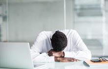 Tình trạng căng thẳng với stress tốt: Làm thế nào để biết sự khác biệt đó?