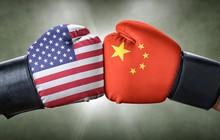 Những nền kinh tế sẽ hưởng lợi từ cuộc chiến thương mại Mỹ - Trung