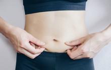 6 lý do khiến vòng bụng của bạn to rất to, dù ăn ít hay chăm tập thể dục cũng không giúp giảm đi nhiều