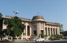Sau nhiều vụ cướp ngân hàng, NHNN yêu cầu các nhà băng tăng cường an ninh tại các điểm giao dịch