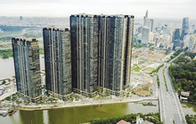 Tín dụng bất động sản vẫn cần được kiểm soát chặt