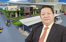 VCSC: Hoa Sen Group (HSG) gặp thách thức để phục hồi lợi nhuận
